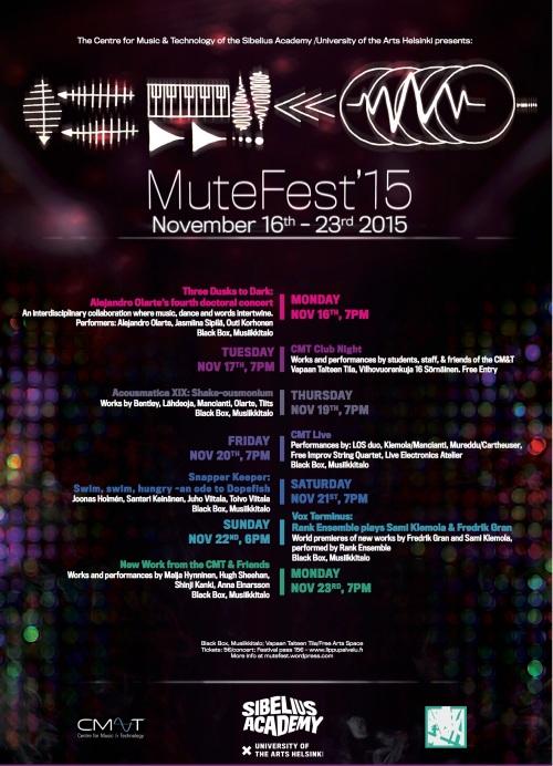 MuTeFest_2015
