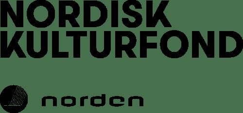nordiskkulturfond_norden_black_rgb.png